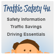 Traffic Safety 4u